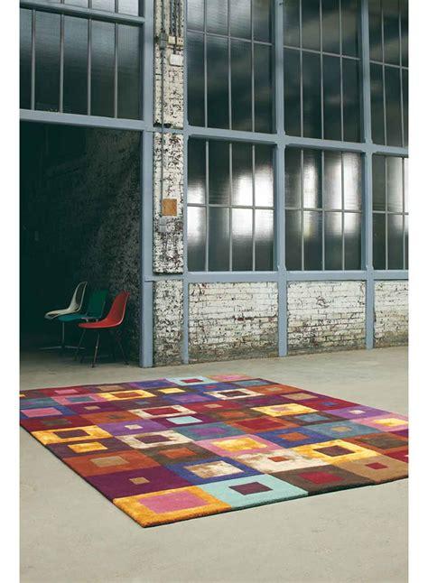 tapis design  amour de tapis