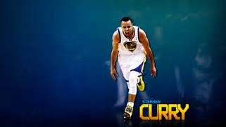 Stephen Curry W Wallpaper Hd 2016 2017