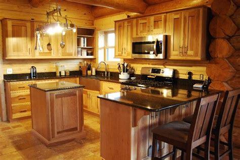 floor and decor quartz slab floor and decor quartz countertops 28 images pvblik com backsplash quartz decor