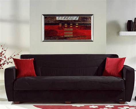 Sofa Vs Loveseat by Sofas Vs Couches Ebay