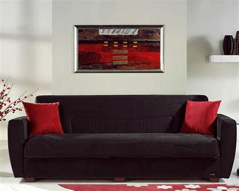 sofas  couches ebay