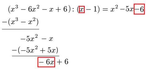 komplexe nullstellen berechnen nullstellen berechnen