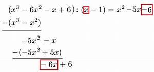 Berechnen Von Nullstellen : nullstellen berechnen ~ Themetempest.com Abrechnung