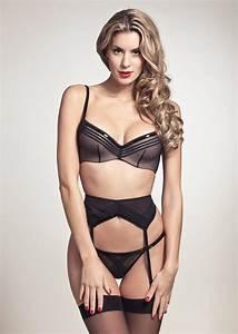 Lingerie Chantal Thomass : 57 best images about chantal thomass on pinterest coupe thongs and luxury lingerie ~ Melissatoandfro.com Idées de Décoration