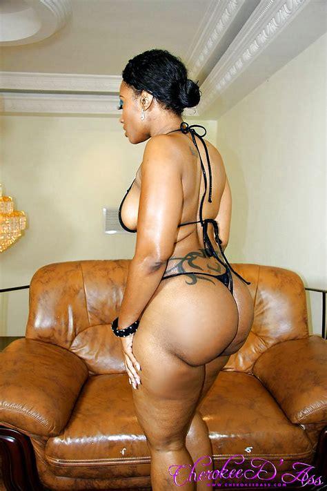 mega asses and thighs ebony porntube