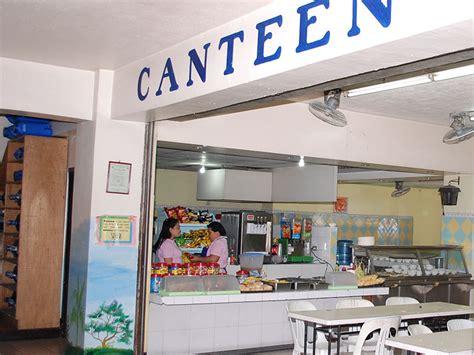 blessed sacrament catholic school  school facilities