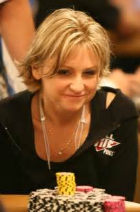 jennifer harman poker player pokerlistingscom