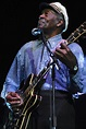 Chuck Berry - Wikidata