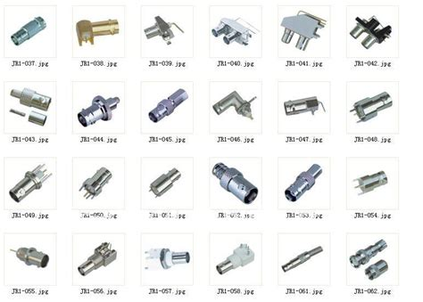 Buy Quick Wire Connector,travel