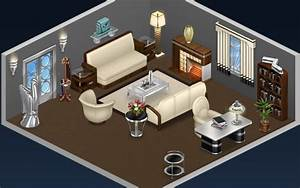 26 brilliant home interior design games rbserviscom With interior home decoration 2 game