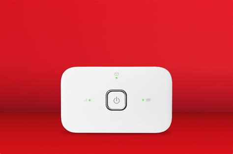 vodafone mobile broadband review mobile wi fi