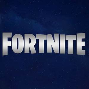 Fortnite Review A Near Perfect Storm COGconnected