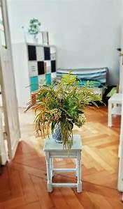 Da Ist Die Tür : blumen aus dem garten altbau freshflowerfriday wo ~ Watch28wear.com Haus und Dekorationen