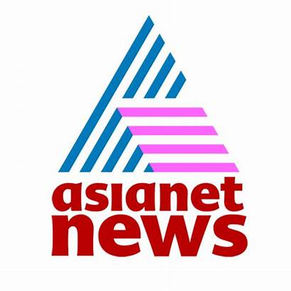 Asianet Tv Channels Malayalam Channel Latest App