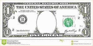 20 dollar bill blank template related keywords 20 dollar With million dollar bill template