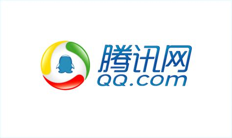 Broadcast And Online Media In China
