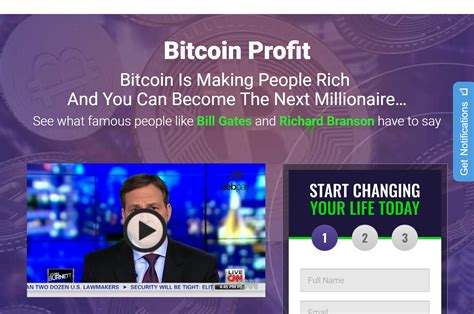 With us, you are taking. Bitcoin Profit APP Review - 100% WINNING APP OR SCAM?