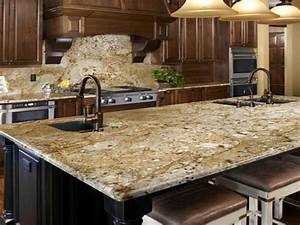 venetian gold granite kitchen pictures new venetian gold With what kind of paint to use on kitchen cabinets for north carolina wall art