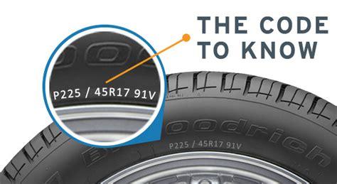 numbers  tires  tirebuyercom