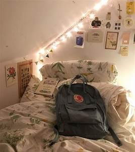 The 25+ best Aesthetic bedroom ideas on Pinterest