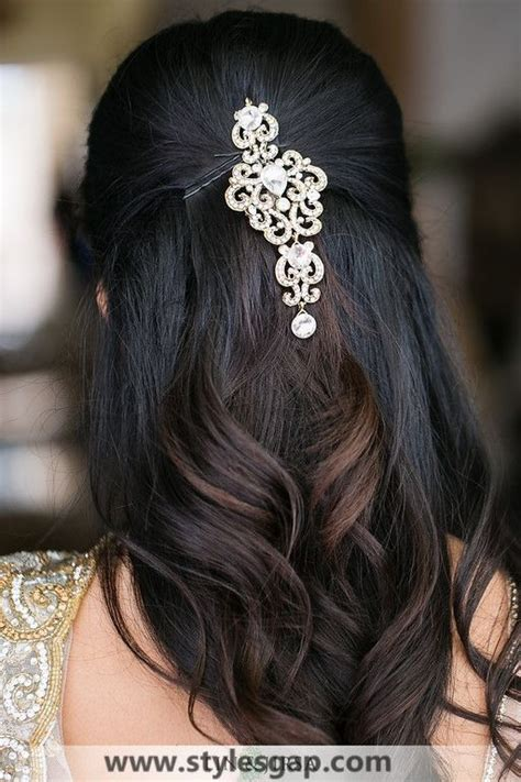 Pin on Asian Women Hairstyles