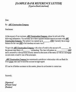 recommendation letter for scholarship from employer 9 sample standard reference letters examples in pdf word