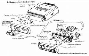 Motorola Mcs 2000 Wiring Diagram