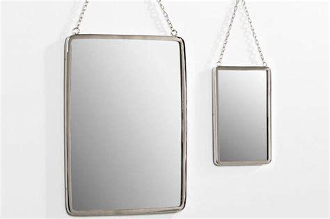 miroir personnalise pas cher 28 images miroir rectangulaire pas cher miroir decoratif pas
