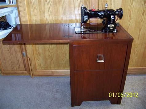 pfaff sewing machine cabinet sewing machine cabinets for pfaff cabinets matttroy