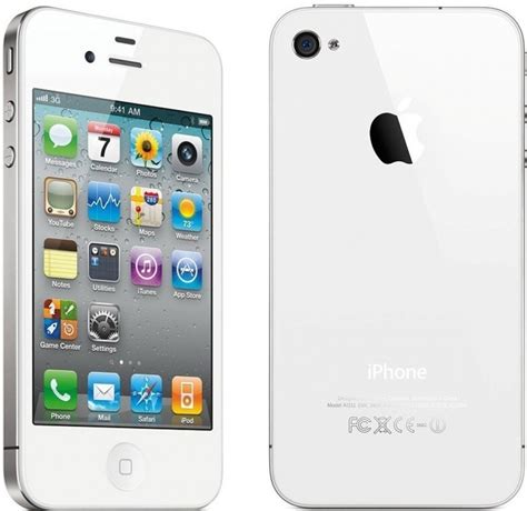 apple iphone 4s price apple iphone 4 s 32gb white in price in pakistan home