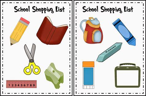 esl efl preschool teachers school theme for preschool esl 920 | tpt shopping list