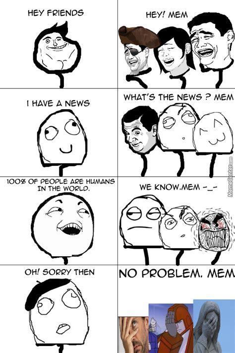 Troll Meme Troll Mem By Amitabhstar1 Meme Center
