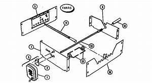 Ge Jp201cbss Wiring Diagram Pdf