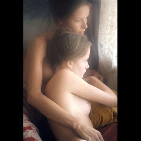 budding girls nude ig2fap