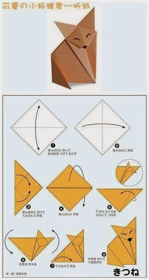 d馗orer chambre les 25 meilleures idées de la catégorie origami sur origamis diy pliage de papier origami et papier origami