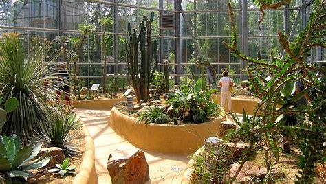 Botanischer Garten Hortus Botanicus Amsterdam by Hortus Botanicus Amsterdam De Hortus I Amsterdam