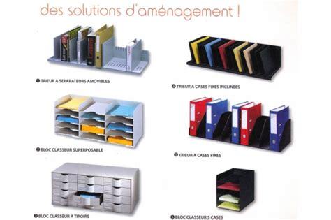 accessoir de bureau accessoire de rangement d 39 armoire ap mobilier de bureau