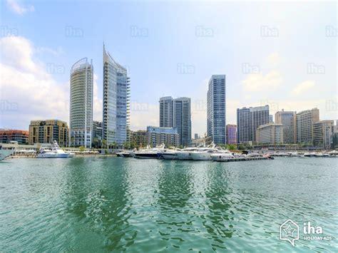 location chambre particulier location liban avec piscine pour vos vacances avec iha
