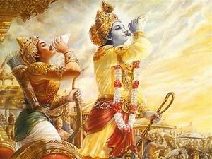 Hindu God and Goddess Wallpapers