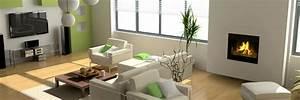 lbc home decoration interieure et renovation de votre With la decoration interieure des maisons