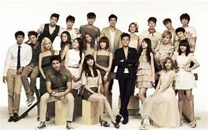 K-pop AnNYeong!!: JYP Nation in Japan!!
