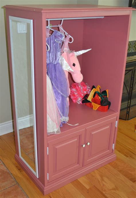 diy dress  wardrobe dream home diy