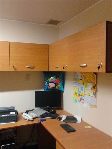 archivadores altos muebles de oficina pinterest