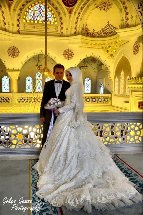 turkish wedding perfect muslim wedding bruiloft pinterest