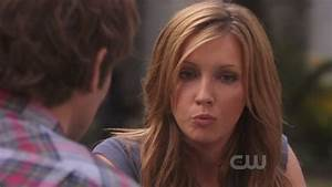 4x08 Juliet Doesn't Live Here Anymore - Katie Cassidy ...