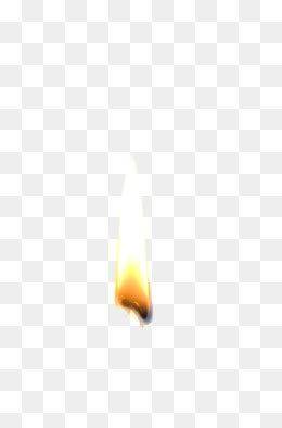 candle flame png images vectors  psd files