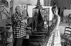 World Artists and their Story, 16 – Pablo Picasso ...