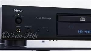 Dvd Player Mit Usb : denon dcd 710ae cd player mit mp3 wma und usb gebraucht ~ Jslefanu.com Haus und Dekorationen