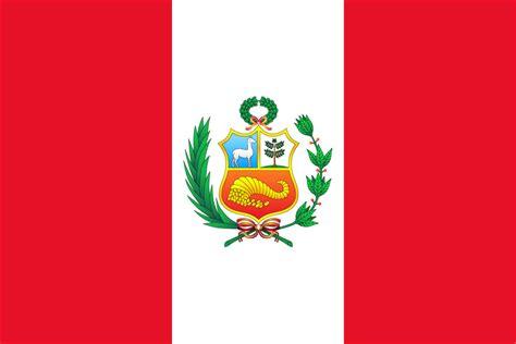 el ba 250 l de la geograf 237 a per 250 y mundo pa 205 ses capitales y banderas de am 201 rica