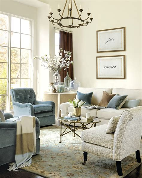 dining room table decorating ideas 36 charming living room ideas decoholic